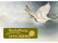 Bestattung Unschwarz