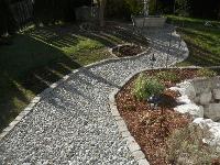 Gogartech Garten-&Hausbetreuung Alabi Godwill