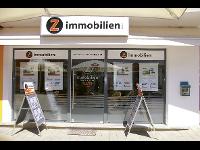 z-Immobilien GmbH