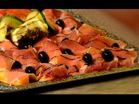 Pizzeria Viale