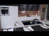 Küchenbeispiel 2
