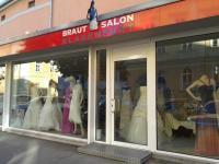 Brautsalon Klagenfurt - Sabine Türk-Kritzler