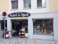 Demuth Harald - Spiel & Spaß