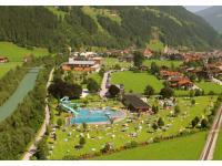 Freizeitpark Zell GesmbH