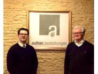 Ing. Aufner Joachim