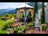 Thumbnail Romantikgarten