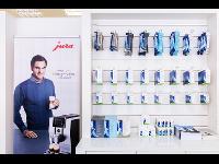 Pflegesortiment für Ihren JURA Kaffeevollautomaten