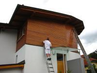 Malerbetrieb Neugebauer GmbH