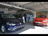 Thumbnail Volkswagen Neuwagenhalle