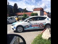 Sportlich und modern - Auto Eisner in Spittal machts möglich!