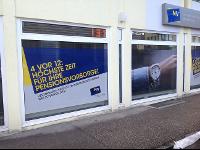 Niederösterreichische Versicherung AG - Kundenbüro Amstetten