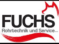 FUCHS Rohrtechnik & -service GmbH