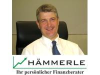 Hämmerle Heinz - Versicherungsmakler-Vermögensberater