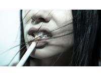 Nichtraucher sein