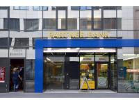 PARTNER BANK AG