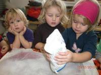 Kinderbetreuung 1