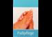 Neu: Mobile Fußpflege und Kosmetik