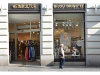 Bijou Brigitte modische Accessoires GesmbH