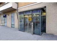 Hypo Tirol Bank AG - Geschäftsstelle Saggen