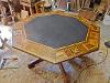 Thumbnail - Renaissance Tisch