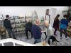 Thumbnail - Inside Sevie Store - noch nicht ganz fertig eingerichtet...
