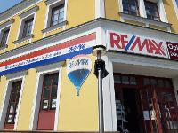 Re/Max Style in Eisenstadt