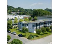 CTP Firmengebäude