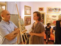 Galerie b11