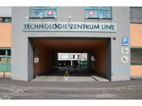 EMC Computer Systems Austria GmbH