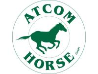 ATCOM Horse Pferdefutter