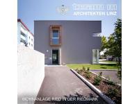 Team M Architekten ZT GesmbH