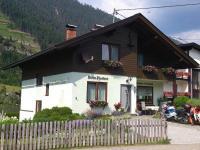 Haus Fischer - Familie Schininger