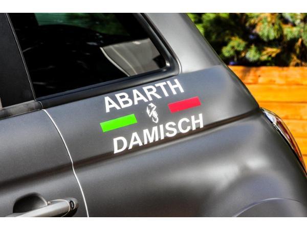 Vorschau - Foto 14 von Autohaus Damisch GmbH