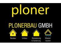 PLONERBAU GMBH