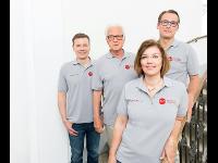 Gruppenpraxis Fitscha und Partner OG