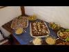 Thumbnail - Kaltes Buffet - Foto von manhardtdaniela