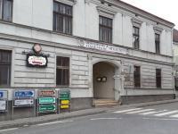 Sankt leonhard am forst als single. Lechaschau leute aus