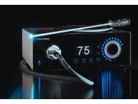 Photonic LED Lichtquelle F5000 MED