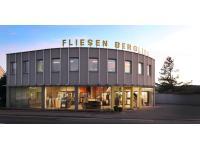 Fliesen Bergling GmbH & Co KG
