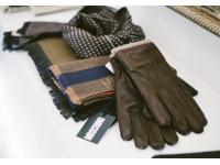 Handschuhe & Accesoires