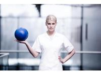 Synchronizing Healthcare