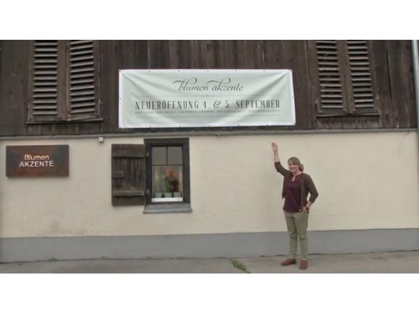 NELU Sonnenschutz, 6719 Bludesch - Herold