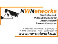 NWNetworks GmbH