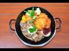Gut essen im Gasthaus Steinbrugger