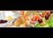 Frühstückservice - Fingerfood - Catering