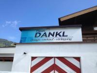Fliesen Dankl - Inh Dankl Norbert