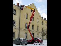Fabbri Dach GmbH