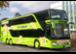 Schnellbus von WIEN nach GRAZ und retour! 6 x täglich!