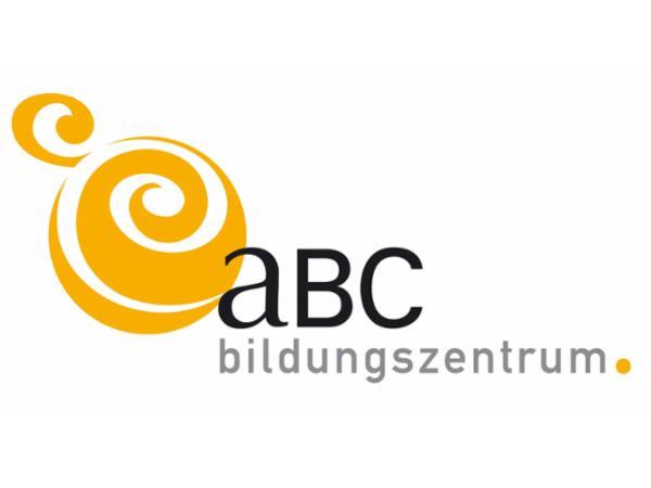 Vorschau - abc Bildungszentrum - Das Sprachinstitut im Herzen von Wien!