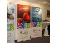 Mayer Peter & Michaela Mauertrockenlegung & Geob. u Elektrom. Messungen